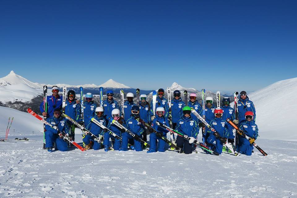 EQUIPO_PATAGONICO_2017